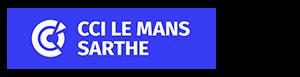 Page d'accueil - CCI le Mans Sarthe