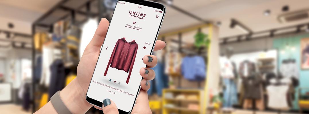 Commerce : Décrypter les nouvelles tendances