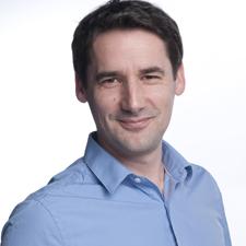 """Josué Girandier : """"Nous sommes entrés dans l'ère de l'économie de l'expérience"""""""
