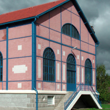 Maine Cœur de Sarthe : Des atouts et des outils pour séduire