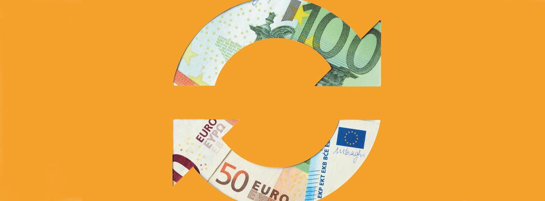 Économie circulaire : Quand durable rime avec rentable