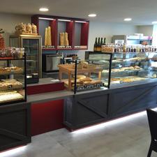 De nouveaux locaux à La Milesse pour Möbler Agencement