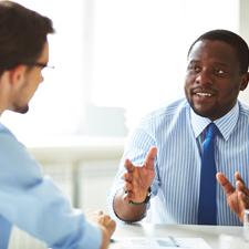 Formation professionnelle : Vos devoirs envers vos salariés