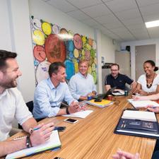 Tremblaye : La formation, un outil stratégique au service de l'entreprise !