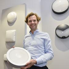 """Made in France : """"Véritable stratégie pour l'export !"""" selon Tristan de Witte"""