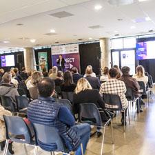 Connect, le salon du numérique au service du développement