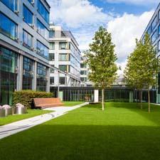 Dispositif Éco-énergie tertiaire : Réduire ses consommations d'énergie dans les bâtiments tertiaires