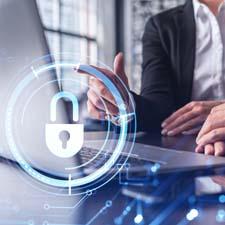 Cybercriminalité et cyber sécurité, les entreprises passent à l'action !