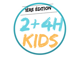 2+4h kids