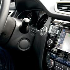 Automobile : Révision de l'ISO/TS 16949:2009