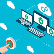 RGPD : Une opportunité pour sécuriser vos données !