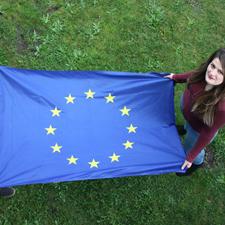 Apprentis : les 30 ans d'Erasmus
