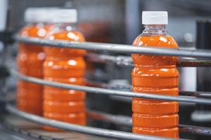 Avec 5 millions de litres produits par an, Colart est la première usine mondiale de produits destinés aux beaux-arts.