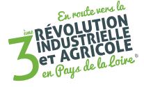 Tria : 3e révolution industrielle et agricole en Pays de la Loire
