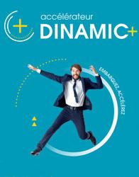 Dinamic+ Accélérateur du développement des PME