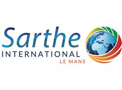 Sarthe International