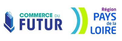 Commerce du Futur Région Pays de la Loire