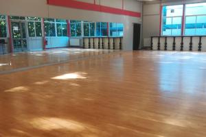Location salle de danse The Village Grand Ouest