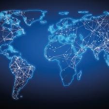 Panorama géopolitique international : Quoi de neuf dans le monde ?