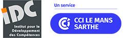 https://www.lemans.sarthe.cci.fr/ressources-humaines/flash-diag-rh