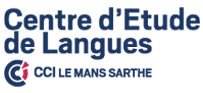 Centre d'Étude de Langues