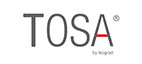 TOSA