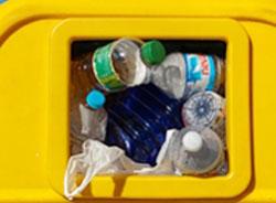 Mieux recycler ses plastiques
