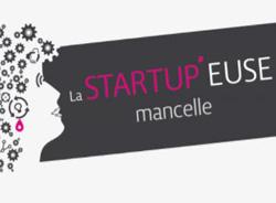 Prix de la Startup'euse mancelle : 4e édition