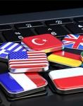 Anglais, Espagnol, Allemand, Italien : Pack Essentiel