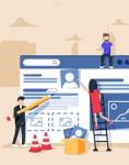 La boite à outils numériques du chef d'entreprise