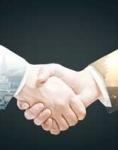 Soigner son contrat de vente export