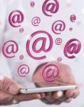 Fidéliser ses clients avec les outils digitaux