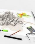 Comprendre l'urbanisme pour mieux vendre