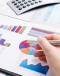 La comptabilité au quotidien niv.1 : les écritures comptables