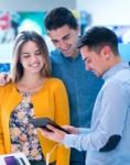 Développer une communication positive avec vos clients