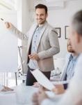 Formation Je crée ou je reprends une entreprise