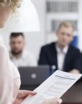 Membres CSE : formation économique et juridique