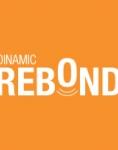 Dinamic Rebond Post COVID-19