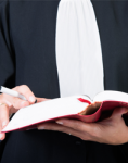 L'essentiel du droit du travail pour manager : Phase 4