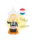 Pack loisirs : Néerlandais