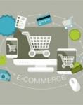 Débutant : maîtriser les fondamentaux d'un site de e-commerce