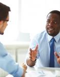 Conduire l'entretien annuel et professionnel