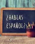 Pack loisirs : Espagnol