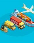Procédures douanières