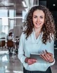 Nouveaux managers : réussir sa prise de fonction (certifiant)