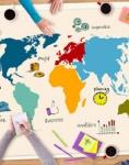 Maîtriser les fondamentaux du Commerce International (Niv.1)