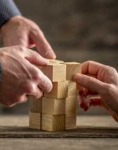 Parcours certifiant : exercer le rôle de tuteur en entreprise