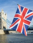 Formule Individuelle Blended: Anglais
