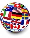 Communiquer avec ses clients et fournisseurs en Italien