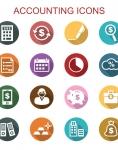 TOSA : Examen de certification bureautique, numérique, code